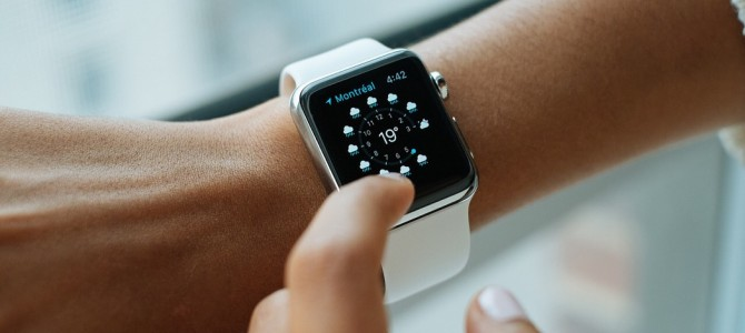 5 reasons (excuses) for travelers to buy an Apple Watch